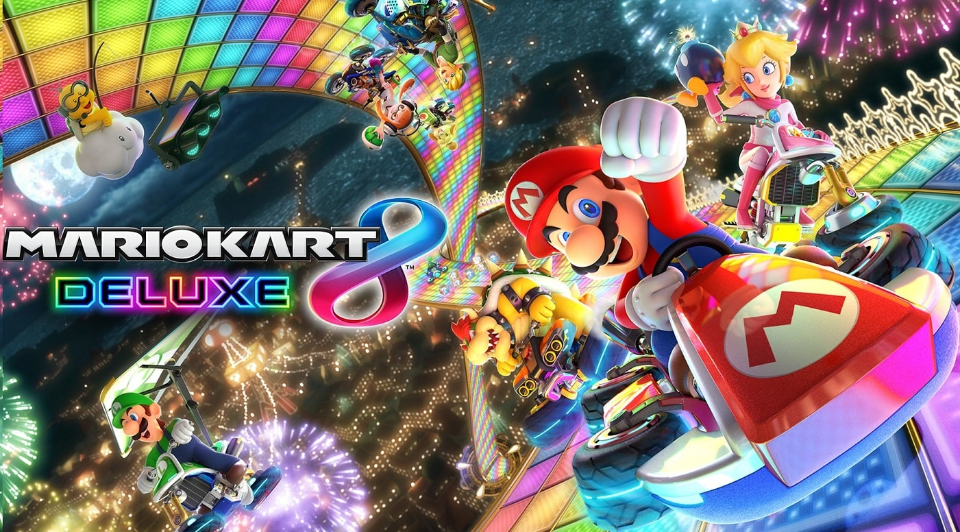 mario-kart-8-deluxe-switch-hero-p0002min-min